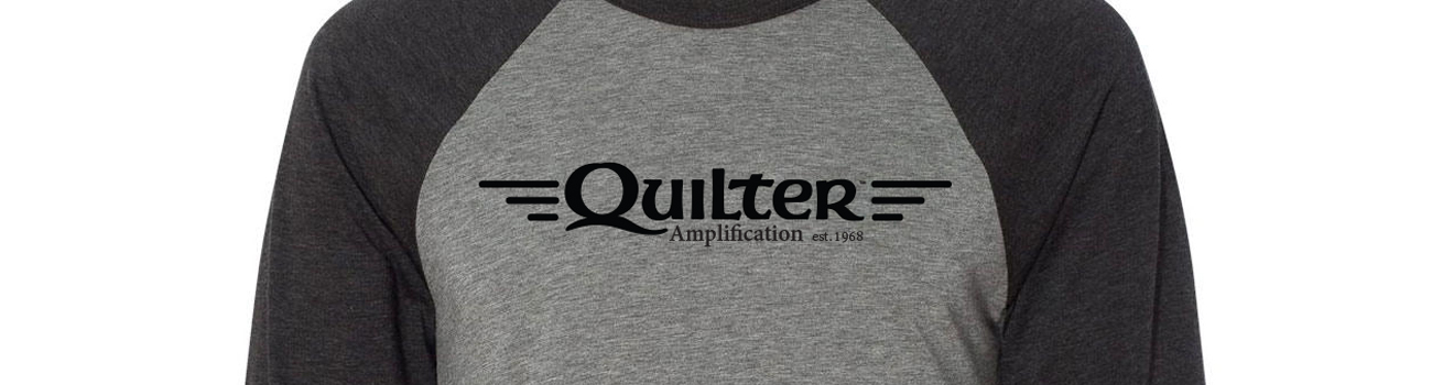 quilter-amplifier-baseball-tees