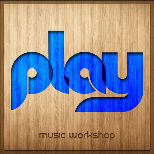 PLAY MUSIC WORKSHOP