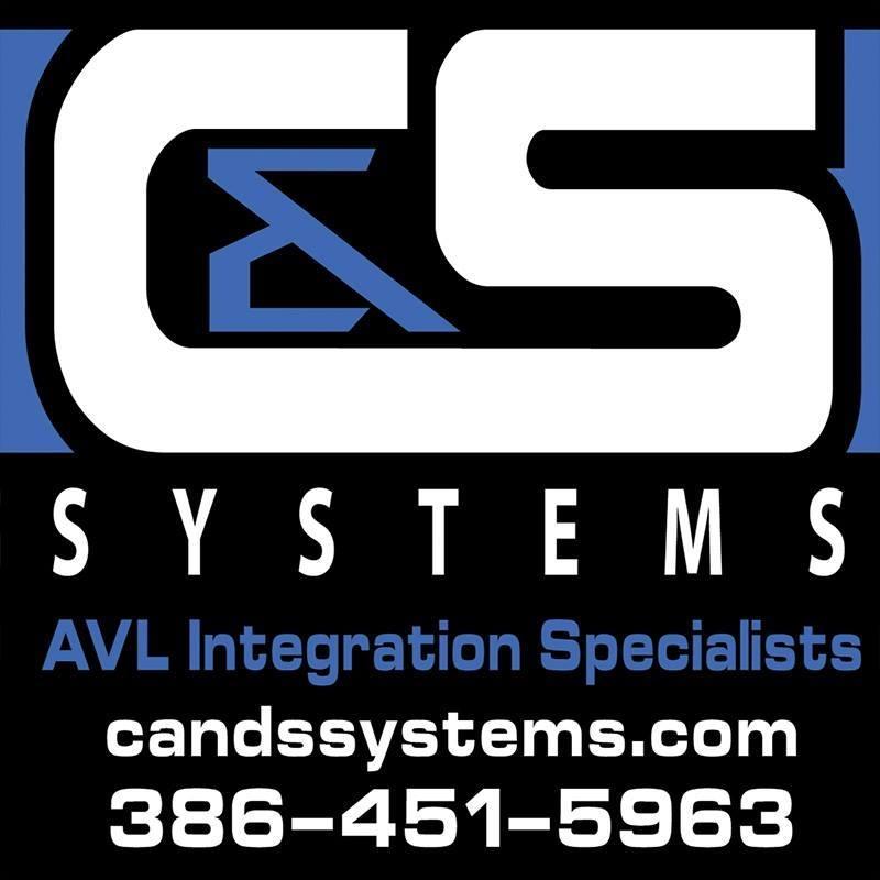 C&S Systems