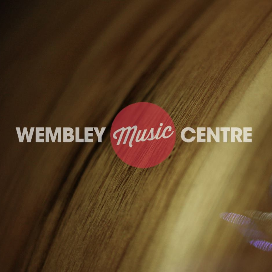 WEMBLEY MUSIC CENTRE