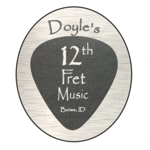 DOYLE'S BROADWAY MUSIC