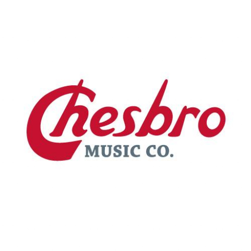 CHESBRO MUSIC CO.