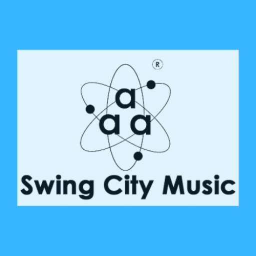 SWING CITY MUSIC - Collinsville