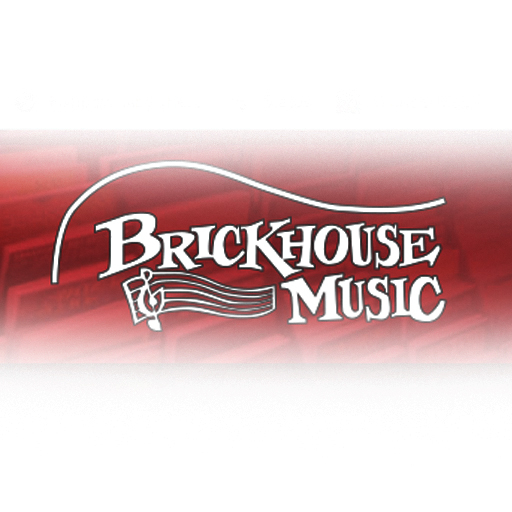 BRICKHOUSE MUSIC