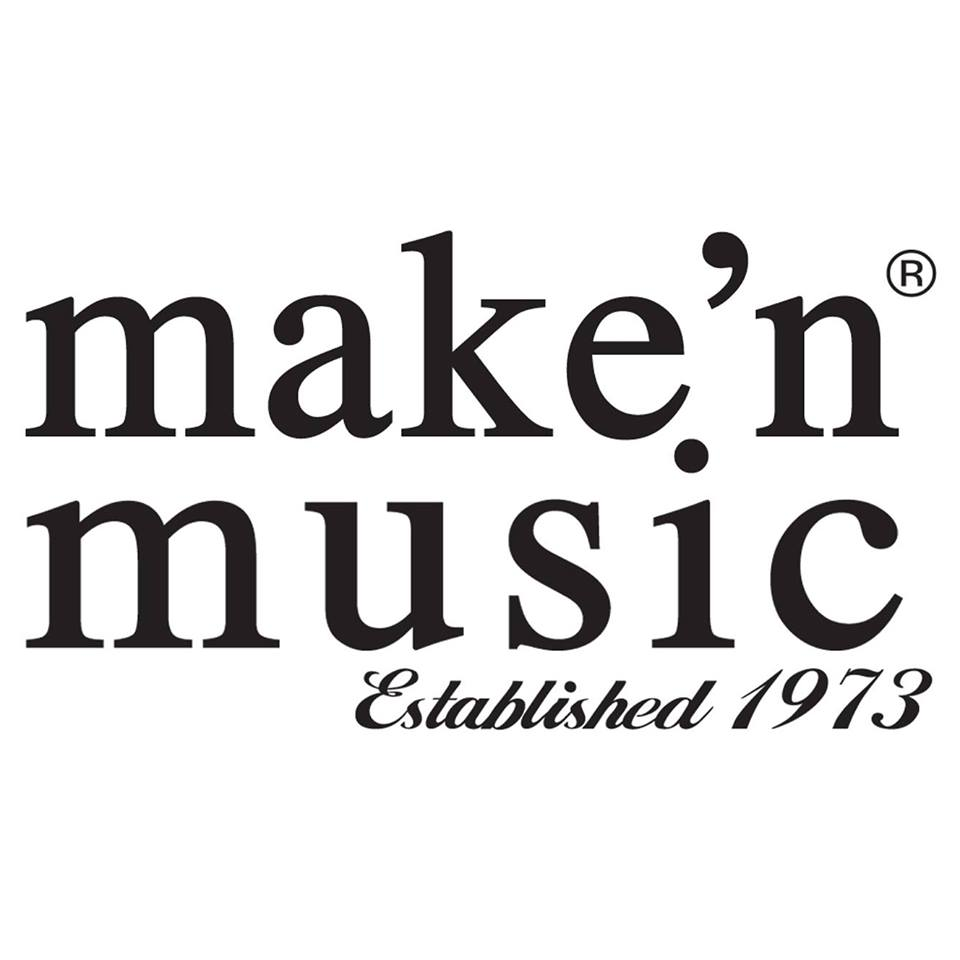 MAKE-N-MUSIC MARYLAND