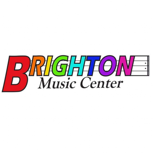 BRIGHTON MUSIC - NB
