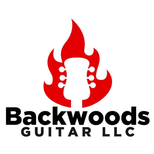 BACKWOODS GUITAR