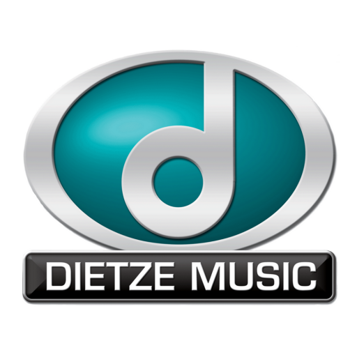 DIETZE MUSIC SOUTH