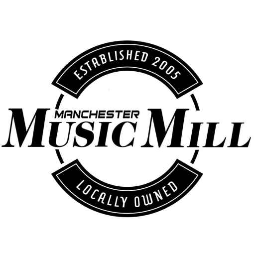 MANCHESTER MUSIC MILL