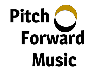 PITCH FORWARD MUSIC