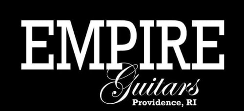 Empire Guitars